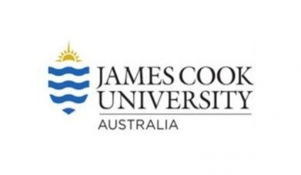 詹姆斯库克大学