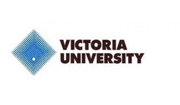 澳大利亚维多利亚大学