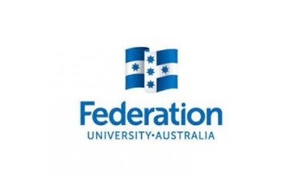澳洲联邦大学