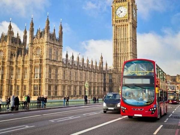英国留学行前准备丨这些东西慎重带啊,带过去肠子都悔青了